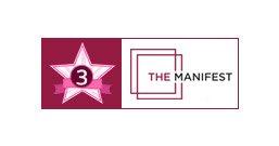 Award Manifest